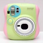 Mini Instax 25 cameras :: กล้องโพลารอยด์ ฟิล์มกล้องโพลารอยด์ ตัวแทนจำหน่ายกล้องโพลารอยด์ Polaroid จากบริษัทฟูจิฟิล์ม ประเทศไทย กล้องทุกตัวของเรารับประกันบริษัทฟูจิฯ 1 ปีเต็ม [Powered by Makewebeasy.com]