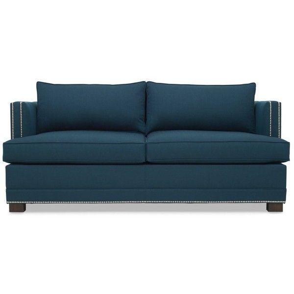 Sleeper Sofa Navy Blue: Best 25+ Navy Blue Sofa Ideas On Pinterest