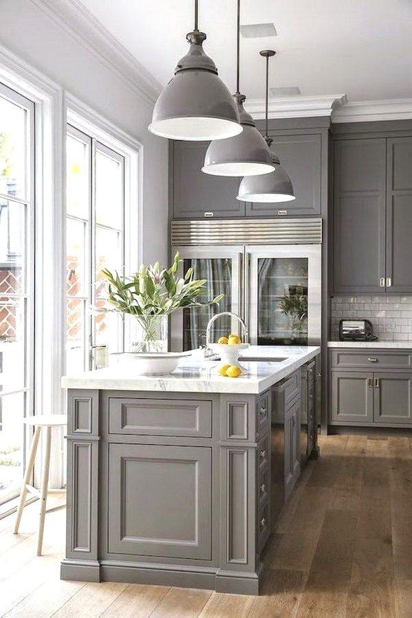 Pics Of Kitchen Cabinet Designs Kenya And Hanover Kitchen Cabinet Kitchen Inspirations Charming Kitchen Kitchen Design