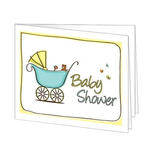 exploreblogirvd.gq Gift Card in a Hello Baby Reveal (Classic White Card Design) by Amazon. $ - $ $ 15 $ 25 FREE One-Day Shipping. out of 5 stars Product Features Gift Card has no fees and no expiration date. exploreblogirvd.gq Gift Card in a Baby Icons Box. by Amazon.