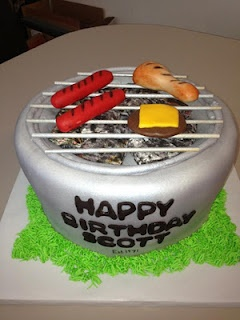 70 best Birthday ideas for hubby 40 50 and all the rest images on