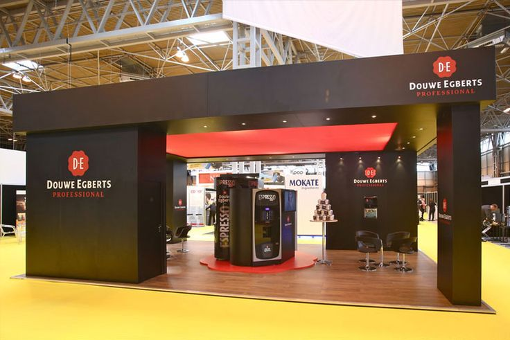 Custom Stand Design, Custom Built Exhibition Stands, Exhibition Stand Designers Specialists - Mems International