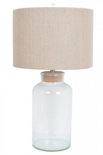 154 best images about lights on pinterest modern table lamps living room lamps and lighting. Black Bedroom Furniture Sets. Home Design Ideas
