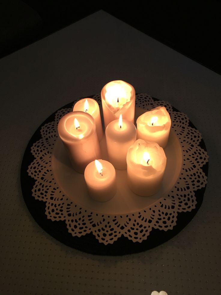 candle light dinner duisburg kärnten
