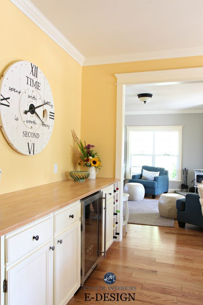 60 best benjamin moore revere pewter images on pinterest - Benjamin moore revere pewter living room ...