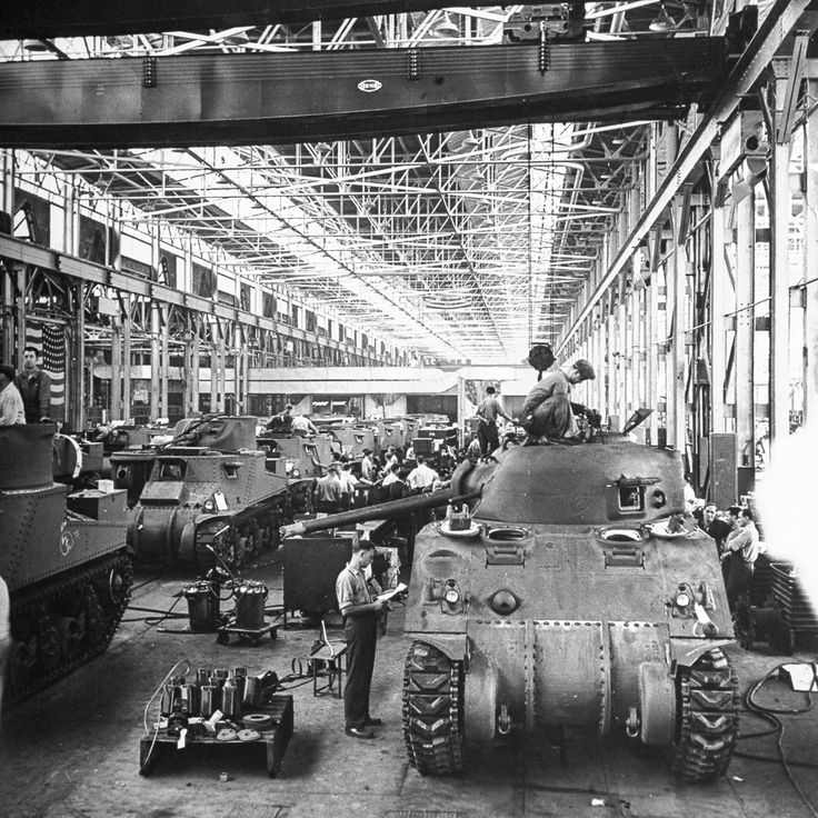 manchukuo and world war ii essay This free history essay on essay: german secret weapons of world war ii is perfect for history students to use as an example.