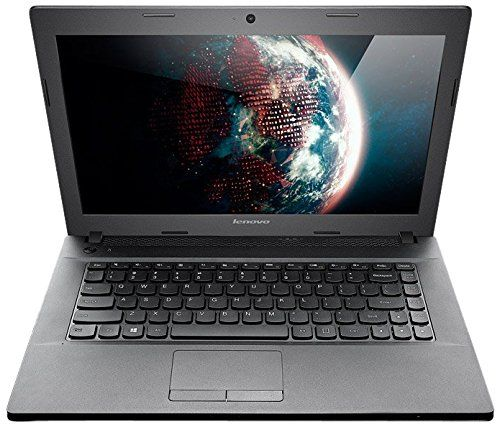 8 best laptops images on pinterest laptop laptops and laptop bags lenovo essential g series 59 415701 14 inch laptop black with laptop fandeluxe Gallery