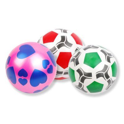 www.csabazar.hu Fe-Só Plast Bt. - labda több féle olcsón #olcsójáték