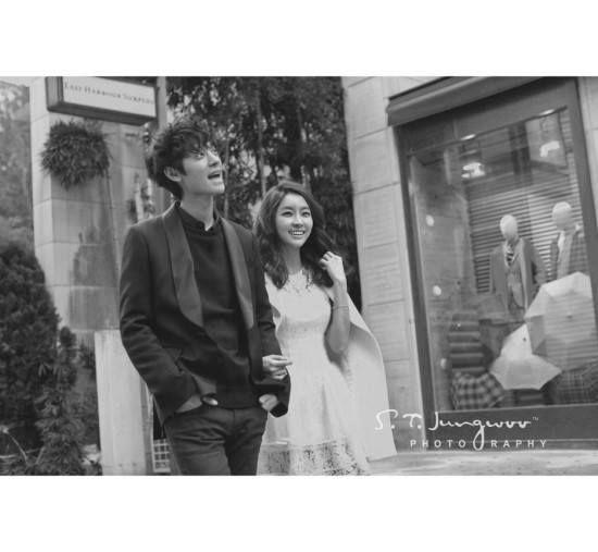WGM - Pocca Guri - Jung Joon Young and Jung Yumi