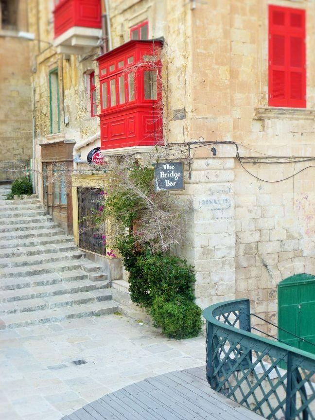 5 raisons de choisir Malte comme prochaine destination