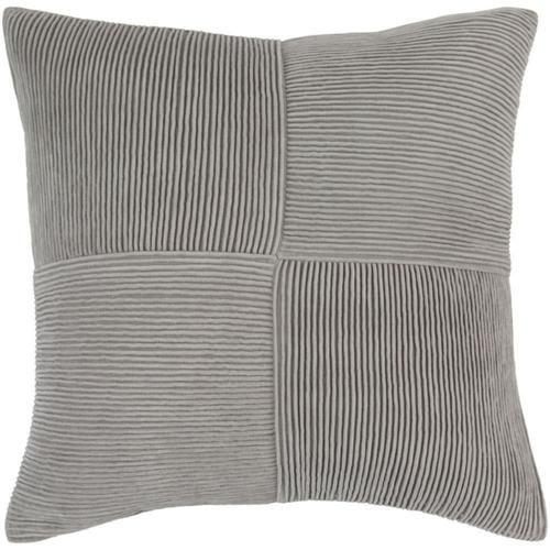 40 Best Plush Pillows Images On Pinterest Cool Fairon Decorative Throw Pillow