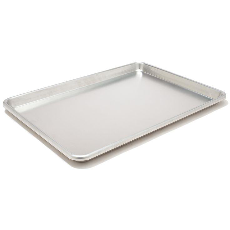 Sheet Pans America S Test Kitchen