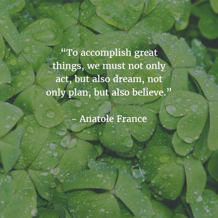 Act on your dreams.    #dreams #actonyourdreams #pursuingdreams #dreamer #resultsneeded