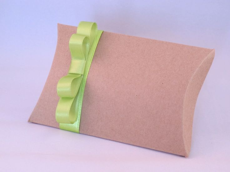 Lime Recycled Pillow From £2.50 Available in 3 sizes