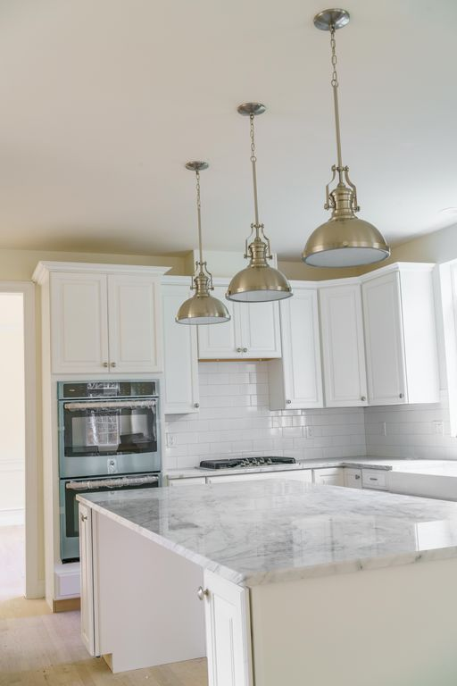 readington singles & personals Home types: single family priced from:  toll brothers' newest single-family  community in mahwah  toll brothers - regency at readington carriages photo.