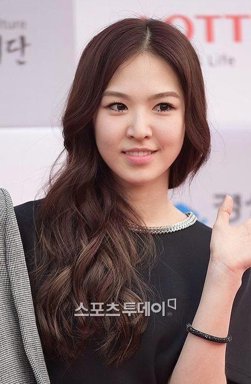 Red Velvet Wendy Is Ugly Allkpop Forums
