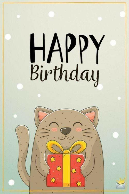 Pin By Domenica Vella On Birthdays Birthday Wishes For Kids