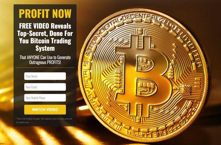 brokerii bitcoin din sua)
