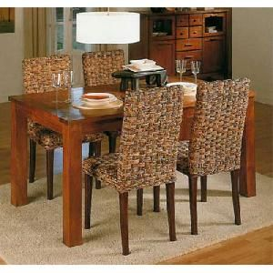 66 best wicker chairs images on pinterest rattan chairs for Nec table 373 6