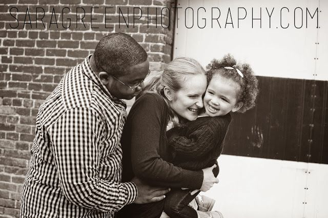 Sara Green Photography | Family Photography #family #photography #pose #Cincinnati