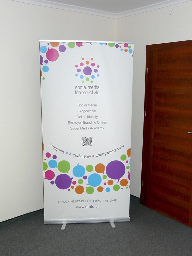 Jesteśmy gotowi do udziału w konferencji! Już we wtorek w Warszawie przedstawimy trzystu menadżerom obiektów hotelarskich z całej Polski nasz najnowszy raport. Szczegóły już wkrótce! :-)