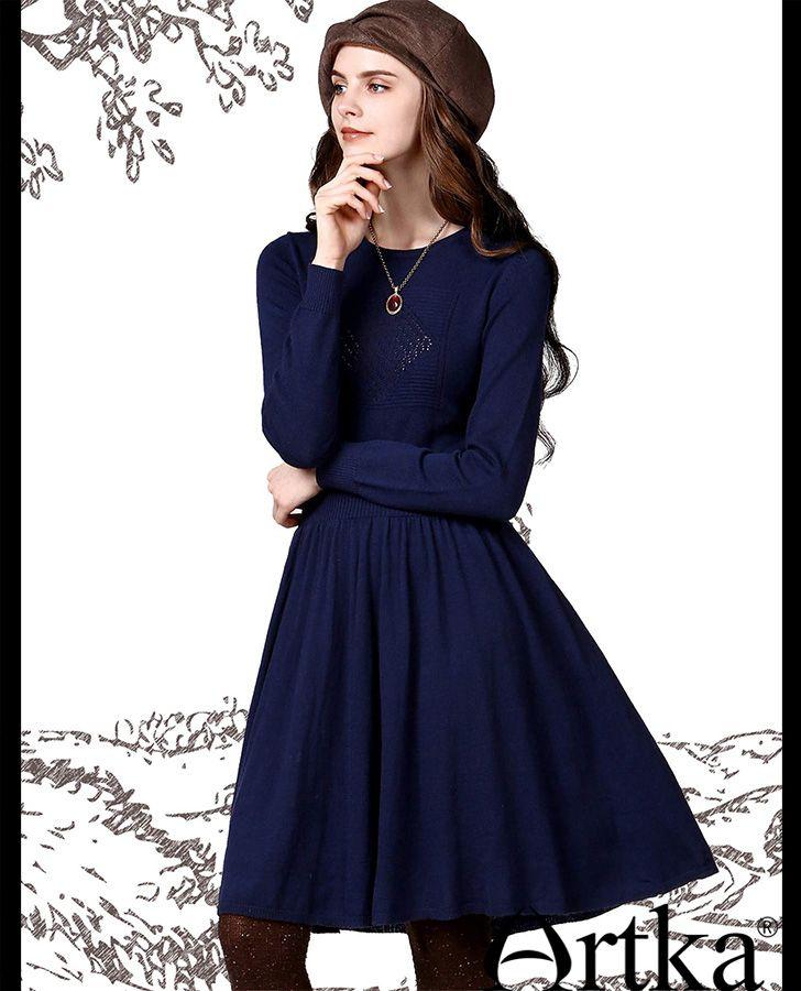 Купить шифоновое платье в беларуси