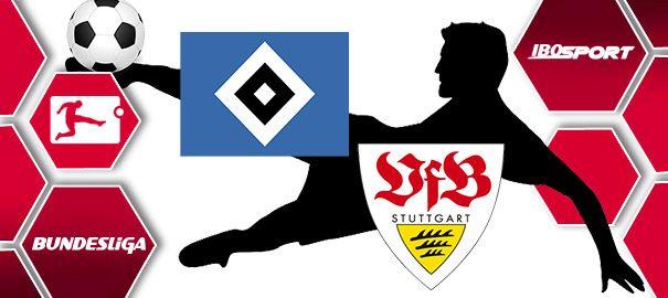 Prediksi Skor Hamburger SV vs VfB Stuttgart 17 Desember 2014 Head To Head : 22/03/2014 VfB Stuttgart 1-0 Hamburger SV 20/10/2013 Hamburger SV 3-3