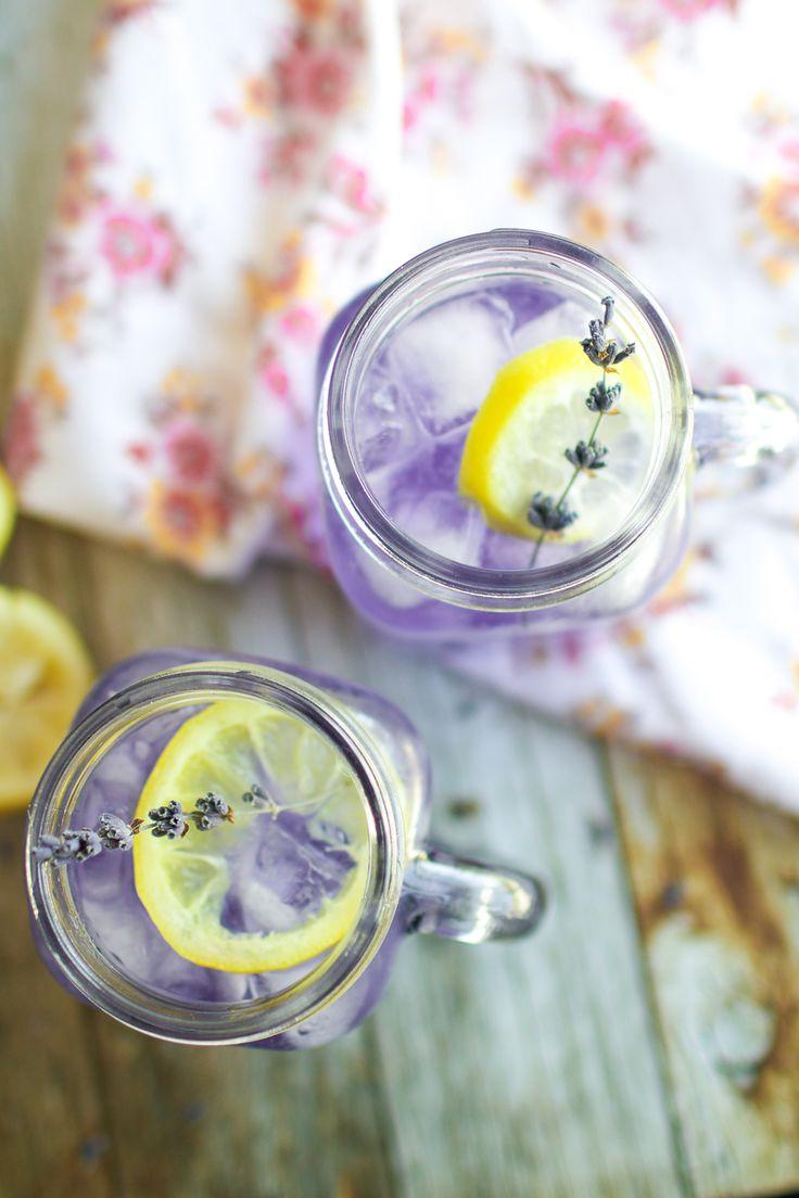 Lavender Lemonade-2