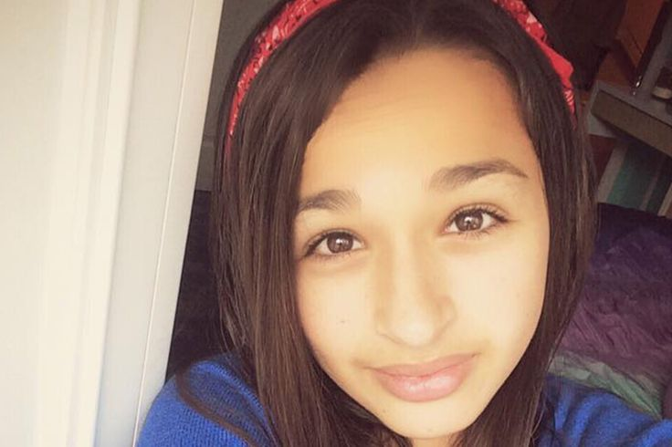 17 Best images about jazz jennings - 39.1KB