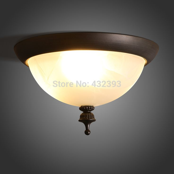 cheap lamp clip art free buy quality lamp finial directly from china lamp plasma suppliers vintage loft american bathroom balcony aisle single head round