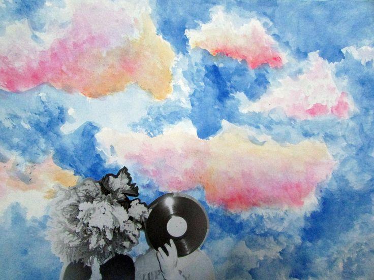 Cerbies in the skycoscienzalfosforo