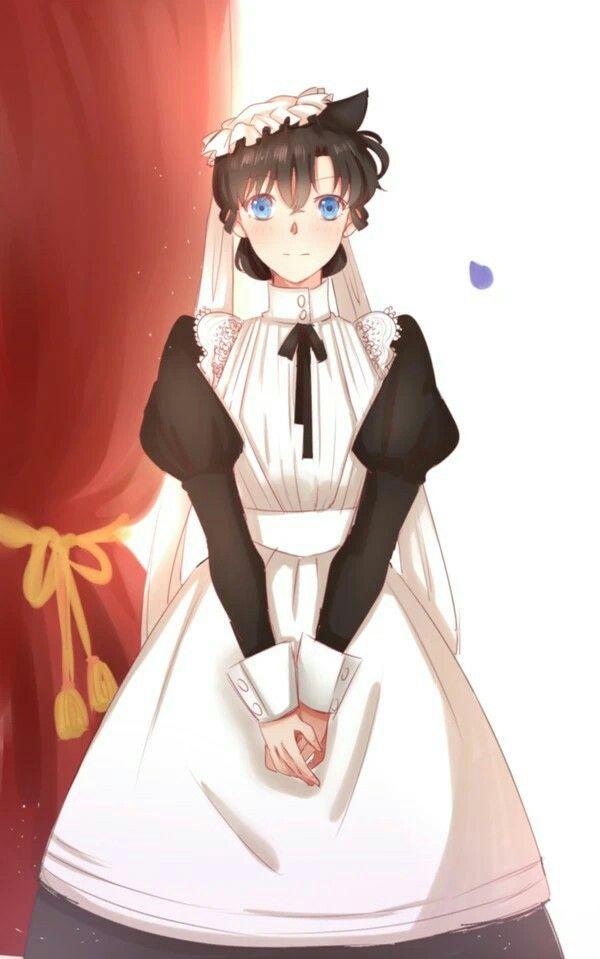 Ghim của Yukiko.27 trên Avatar
