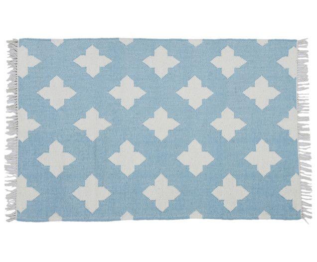 Die besten 25+ Hellblaue teppiche Ideen auf Pinterest Enten ei - gemutlichkeit zu hause weicher teppich