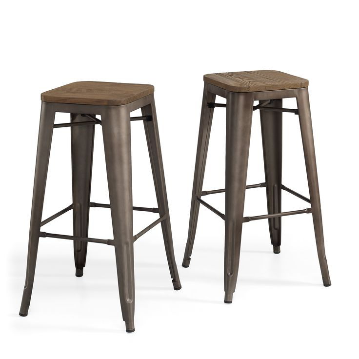 Outdoor Bar Stools Counter Height Woodworking Projects