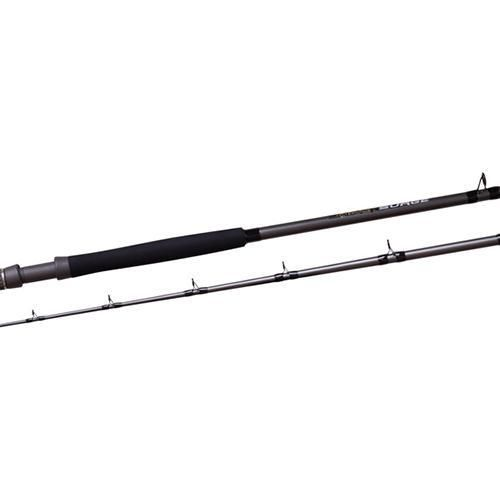 Fin-Nor Surge SaltWater Fishing Rods FSGC7050 7ft0in 40-80lb