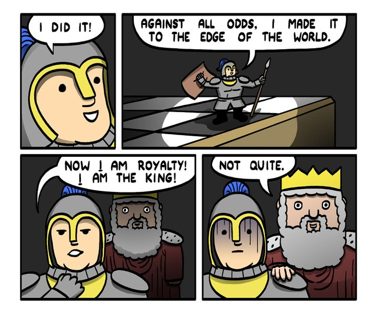 funny chess jokes - Google Search | Chess | Pinterest ...