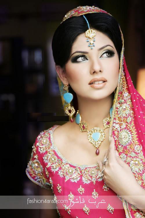Indian wedding. * * * * * * * * * * *  * * * * * * * * * * * * * * * * * * * * * * * * * *  * * * * * * * * * * * * * * * * * * * * * * * * * *  * * * * * * *