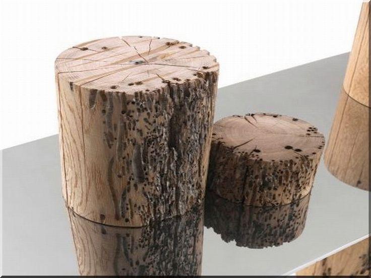 Antik farönk, rönk ülőke - # Loft bútor # antik bútor#ipari stílusú bútor # Akác deszkák # Ágyásszegélyek # Bicikli beállók #Bútorok # Csiszolt akác oszlopok # Díszkutak # Fűrészbakok # Gyalult barkácsáru # Gyalult karók # Gyeprács # Hulladékgyűjtők # Információs tábla # Járólapok # Karámok # Karók # Kérgezett akác oszlopok, cölöpök, rönkök # Kerítések, kerítéselemek, akác # Kerítések, kerítéselemek, akác, rusztikus # Kerítések, kerítéselemek, fenyő # Kerítések, kerítéselemek, fém #…