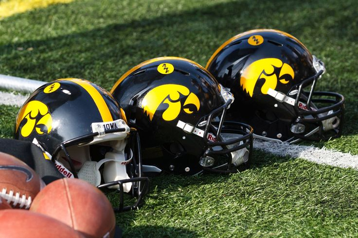 Iowa Hawkeye Football Schedule | Iowa Hawkeyes football preview 2013: Best case, worst case, prediction