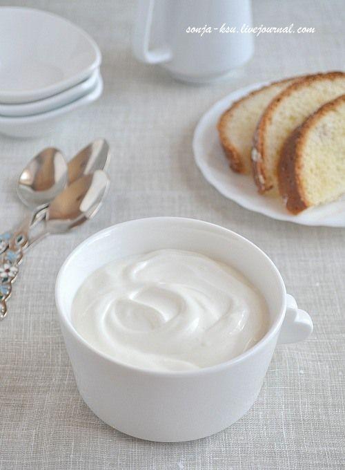 Вопрос. В рецептах французской кухни часто встречается ингредиент «крем фрэш». Википедия утверждает, что это — всего лишь французская сметана, абсолютно…
