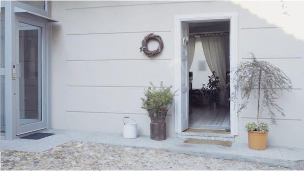 Hotel Vigevano: Locanda San Bernardo - Guesthouse Albergo B&B
