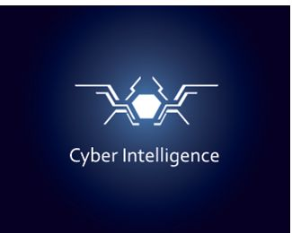Cyber Beetle logo  Cyber Logo design, #Cyber, #CyberLogo, IT logo, ethical hacking, computer networks logo, Internet security logo, virtual space, data protection logo, software logo