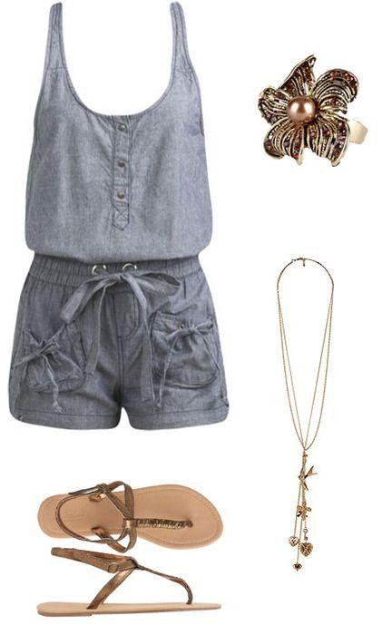Forever 21 Summer Outfits Tumblr | www.pixshark.com ...