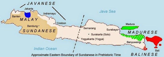 Java language has several dialects, including dialect Banten, Banyumas, Blora, Bradford, Brits, Cirebon, Kedu, Madiun, Malang, East Pantura (Jepara, Apex, Demak, Kudus, Pati), the northern coast of East Java (Tuban, Bojonegoro) Pekalongan, Semarang, Serang, Surabaya, Surakarta, Suriname, and Tegal.