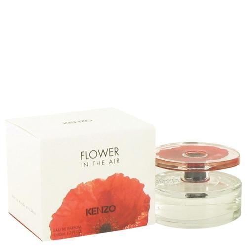 Kenzo Flower In The Air by Kenzo Eau De Parfum Spray 1.7 oz