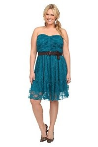 94 best Torrid Fashions images on Pinterest