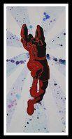 Daredevil - My Immortal 4