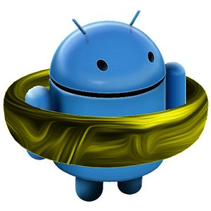 Android Tuner v1.0.3 APK