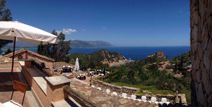 Focus Vacanze | Monte Turri - #Sardegna #Sardinia