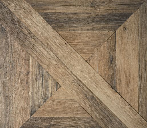 akdo tile | Mansion Porcelain Library Tile - this is  an alternative to wood that is less expensive but has a great look